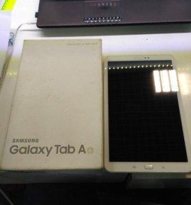 Планшет Samsung Galaxy Tab A 10.1 16Gb Wi-Fi