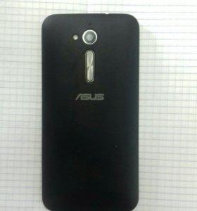 Asus zenphone zb500kg