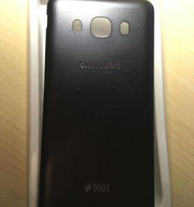 Задняя крышка для смартфона Samsung galaxy j5 2016