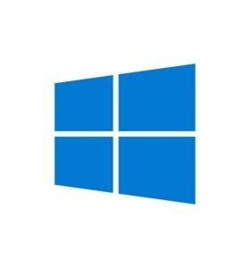 Установка Windows и др програм
