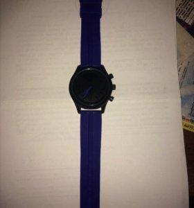 Часы Reserved