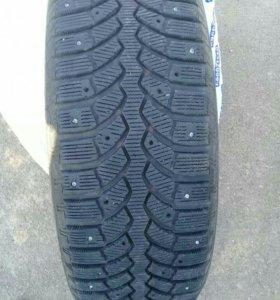 Зимняя резина Bridgestone r17