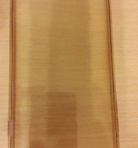 Чехол силиконовый Айфон 6+