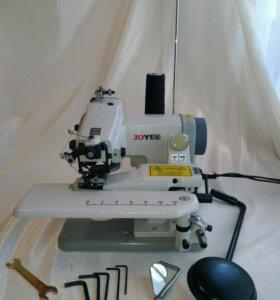 Подшивочная машина Joyee JY-T500