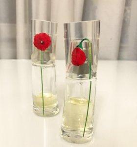 Eau de perfume Flower by KENZO 15 ml