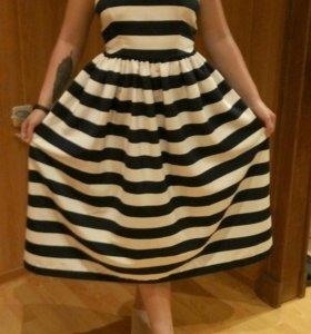 Купить платье недорого вологда