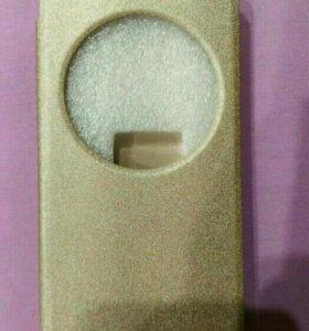 Чехол для Asus ZenFone 2