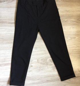 Dsquared 2 брюки оригинал