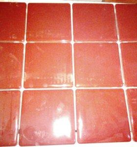 Керамогранит, плитка стеновая