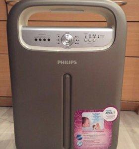 Очиститель воздуха Philips