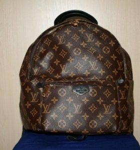 Рюкзак Louis Vuitton MM