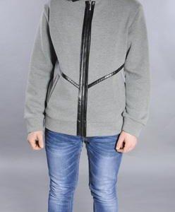 Куртка/толстовка