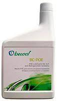Becool BC-POE 32