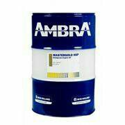 Масло моторное Ambra MasterGold 15W-40