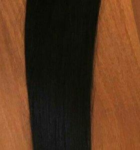 Славянские волосы недорого