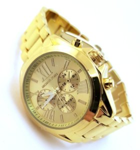 Женские часы Michael Kors
