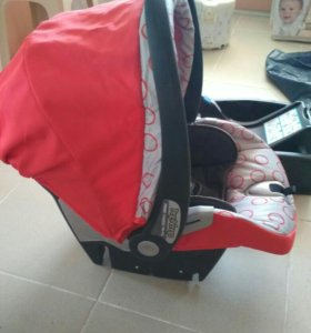 Авто кресло для детей