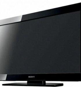 Телевизор Sony KLV-32BX301