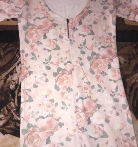 Платье befree🌸🌹