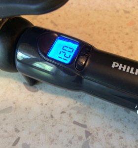 Щипцы для укладки Philips