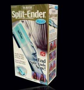 Split Ender
