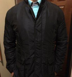Срочно продам отличную Куртку ketroy, цум