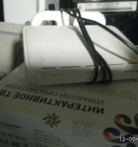 Ролтор видео.регистротор..приставка 20 канала