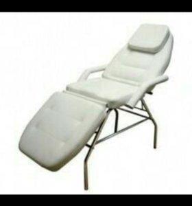 Кресло косметолога