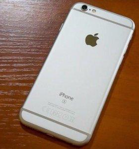 Айфон 6s 64гб