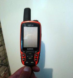GPS Garmin ASTRO 320