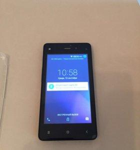 Смартфон ipro новый