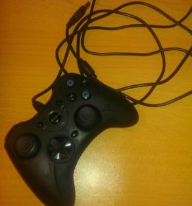 Геймпад  для pc и  Xbox360