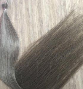 ЮжРус волосы