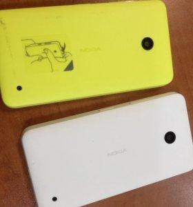 Lumia 630 Lumia 635