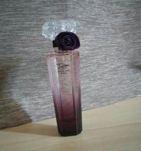 Парфюм Lancome Tresor Midnight Rose