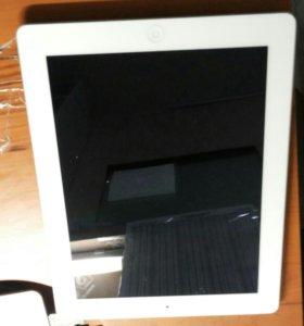 iPad 2 Apple 16 Gb MC979RC/A Оригинал!