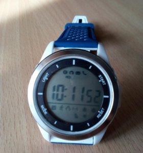 фитнес часы F3