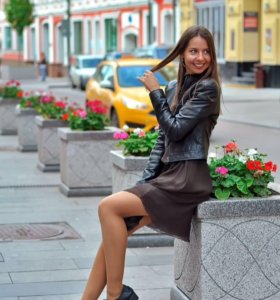 Фотопрогулки Одинцово/Москва