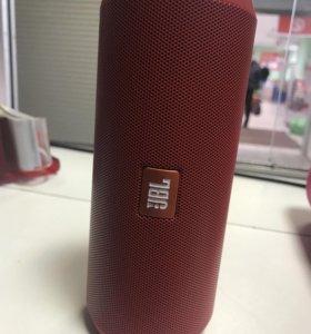 Колонка Bluetooth JBL