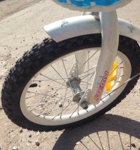 "Велосипед ""stern"""