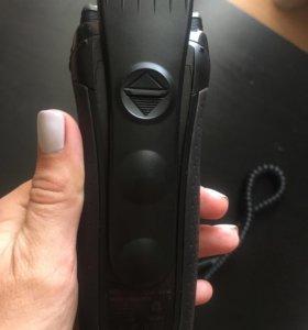 Электробритва Braun 3020s