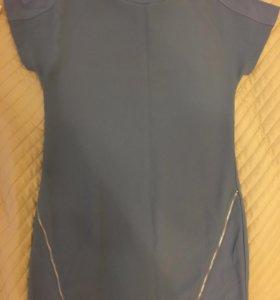 Платье Mohito 46 р-р