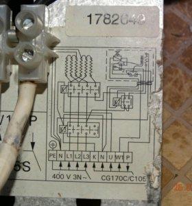 Обслуживание, ремонт отопления