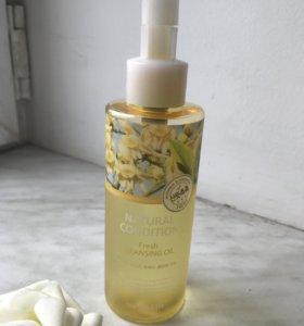 Гидрофильное масло the saem