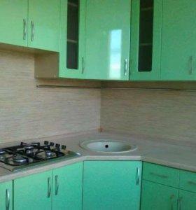 Кухня арт 32