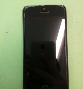 IPhone5s 16 gb