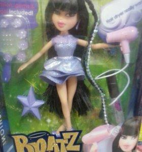 """Кукла """"Братц"""""""