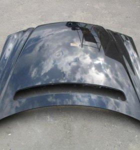 Капот бу № A2118800457 на mercedes-benz W211