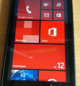 Nokia Lumia 525 LTE