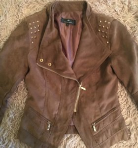 Куртка женская, размер 42